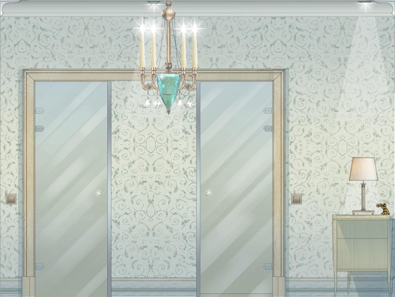 Русская в ванной 12 фотография